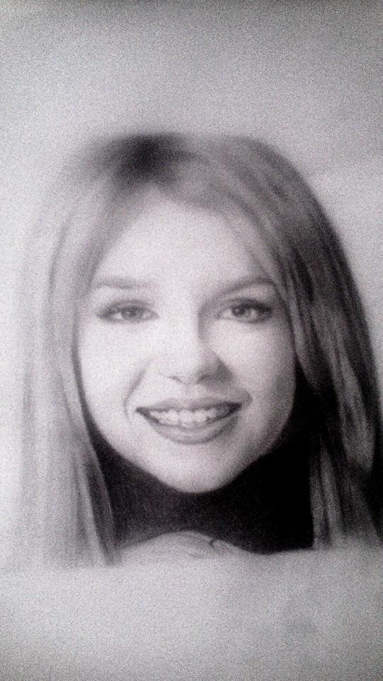 Britney Spears par jeshua7